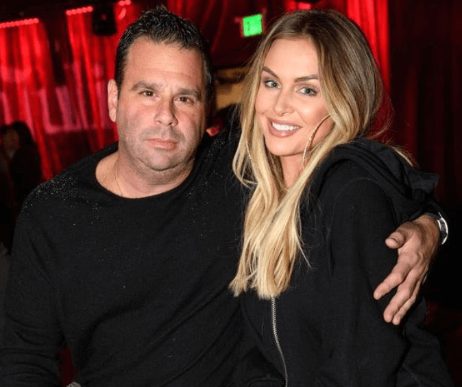 Who is Lala Kent dating? Many famous men have dated Vanderpump Rules realty TV star Lala Kent, and this list will give you more details about these lucky..