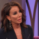 Danielle Staub - Real Housewives of New Jersey
