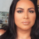 "Mercedes ""MJ"" Javid - Shahs of Sunset"