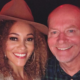 Michael Darby - Real Housewives of Potomac