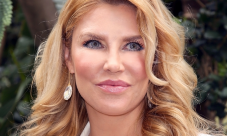 Brandi Glanville - Real Housewives of Beverly Hills