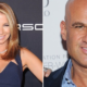 Jill Zarin - Real Housewives of New York City