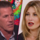 Ashley Jacobs and Thomas Ravenel