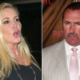 Jim Bellino and Shannon Beador