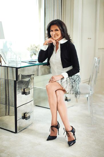 Sheila Rosenblum