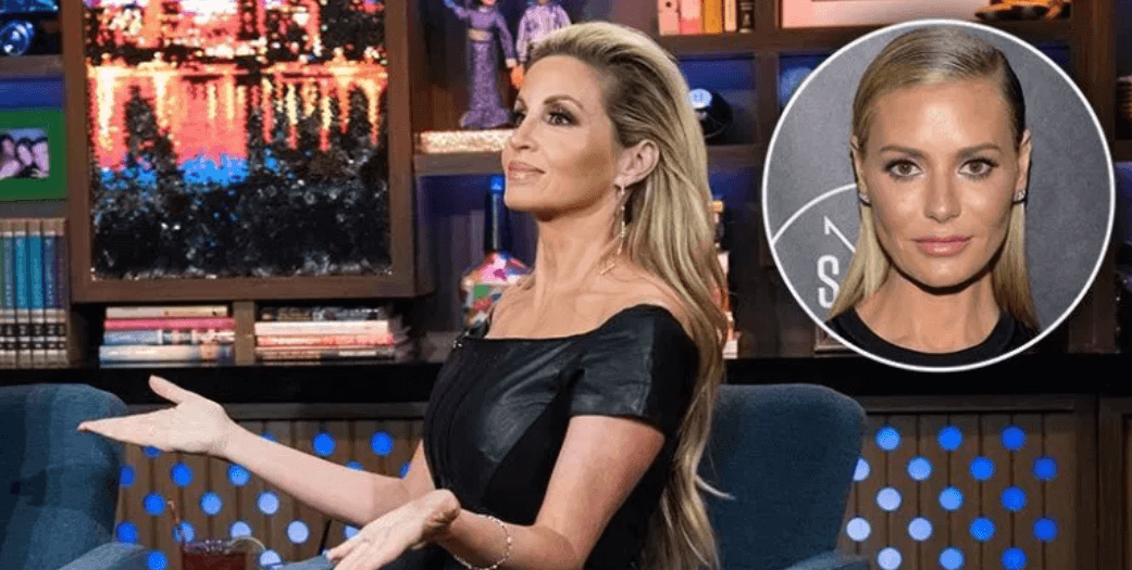 "b10f3cc402 On Tuesday's all-new episode of The Real Housewives of Beverly Hills — Dorit  Kemsley and her husband, Paul ""PK"" Kemsley address their financial troubles  ..."