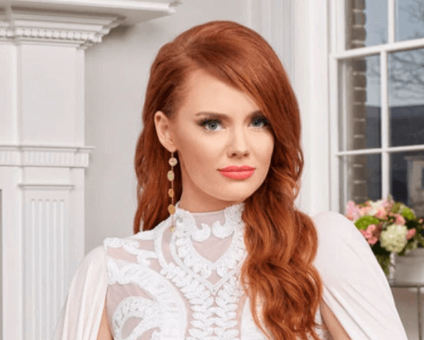 EXCLUSIVE DETAILS: Kathryn Dennis' Mother Dies of Ovarian Cancer!