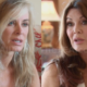 Lisa Vanderpump and Eileen Davidson