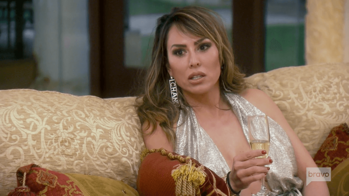RHOC - Kelly Dodd