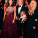 Kim Richards and Lisa Vanderpump