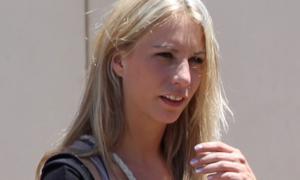 Lyssa Chapman
