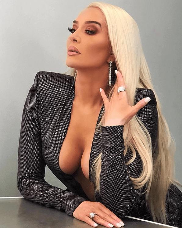 Erika Jayne