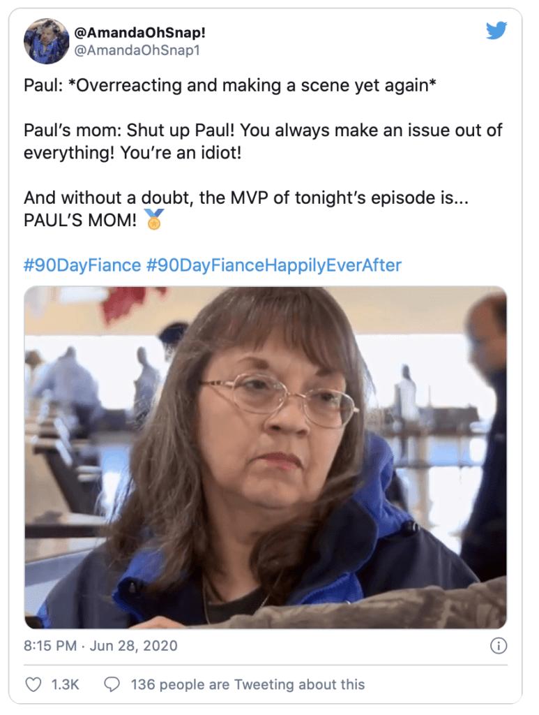 Paul Staehle