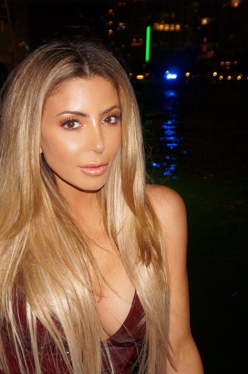 Twitter Blasts Nearly 50 Year Old Larsa Pippen For Dressing Like A 20 Year Old Ig Thot Submitted 7 years ago by join_you_in_the_sun. twitter blasts nearly 50 year old larsa