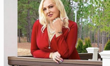 Angela Deem