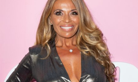 Dolores Catania